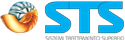 STS Ravenna Logo